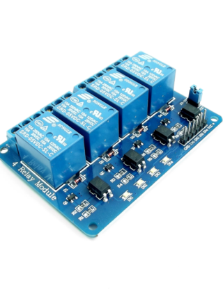 modulo-relay-4-canales-5vdc (1)